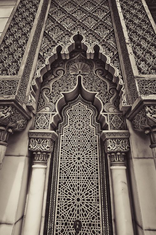 Architecture Photography Malaysia best 20+ putrajaya ideas on pinterest | islamic architecture