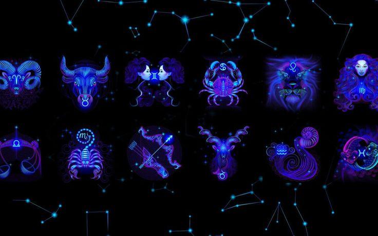 Conheça a Missão Espiritual de cada Signo - EvoluCoaching