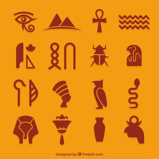 Egypt Vectors, Photos and PSD files | Free Download