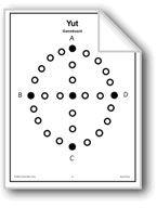 South Korea: Games. Download it at Examville.com - The Education Marketplace. #scholastic #kidsbooks @Karen Echols #teachers #teaching #elementaryschools #teachercreated #ebooks #books #education #classrooms #commoncore #examville