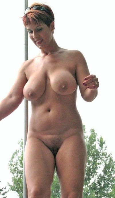 Apologise, but, Sexy daughter curvy porn