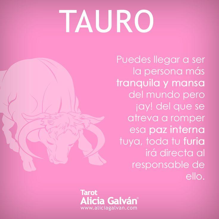 #Tauro ♉ ¿sabes lo que te depara Mayo? Lee tu #horóscopo del mes aqui.