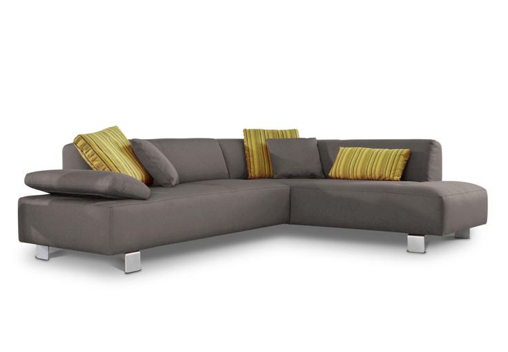 Combi Rhf Eleanor Sofa Sets Corner Sofas Leather Sofas