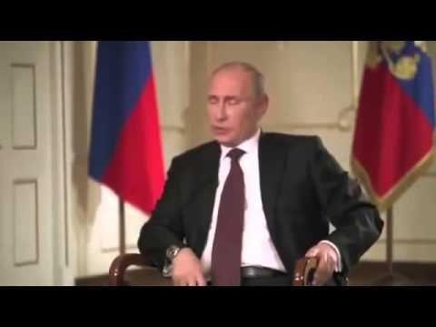 Чем удивил Путин Украину,Новости Украины,России Сегодня 2015