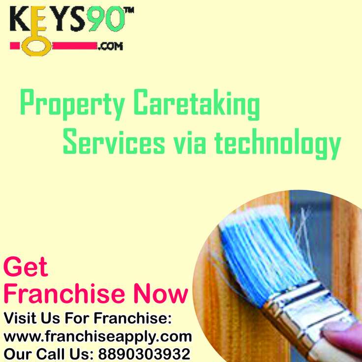 India's Leading Brand Offers For Franchise #retail_franchise #franchise_apply