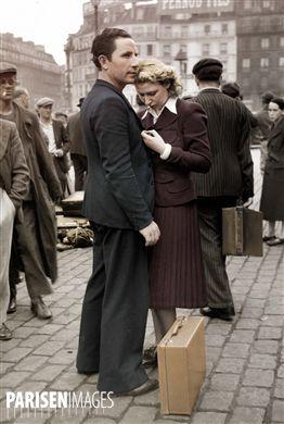 Les 25 Meilleures Ides De La Catgorie Coiffures De 1930