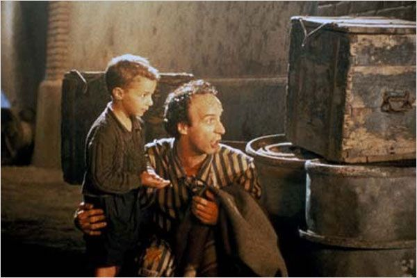 A Vida é Bela [1998]