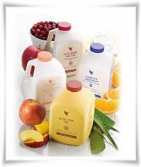 Aloe Vera Juices | Forever Living Products   #AloeVeraJuices #ForeverLivingProducts