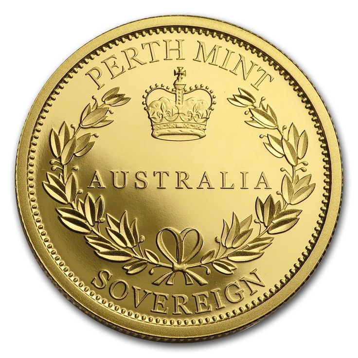 The Perth Mint released the 2017 Australian half sovereign with a denomination of $15. The 2017 Australian half sovereign is made from 91.67% pure gold (22 carat) in utmost proof quality. The history of gold sovereign production in Australia continues with the new coin since the Sydney Mint produced its first Type I sovereign on 23 June 1855. Royal Mint opened the Sydney Mint on 14 May 1855 and other branches later opened in Melbourne and Perth. From 1871 the coins featured Imperial designs…