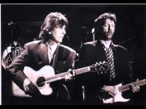 Cream - Badge -Co written with George Harrison - uploaded by DrWinstonBoogie on Jun 2, 2011