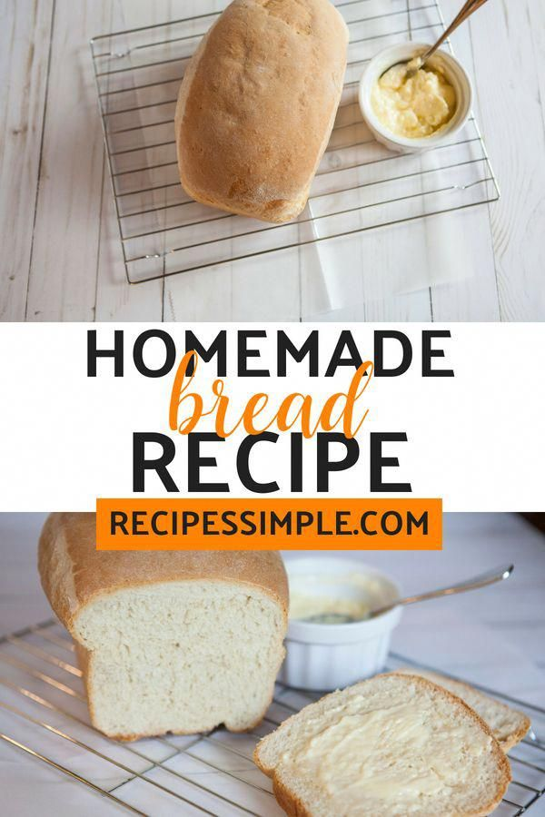 Keto Bread With Coconut Flour Without Xanthan Gum Ketodietbread