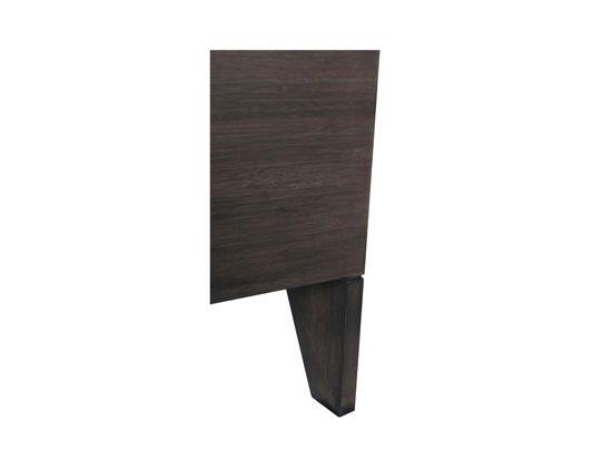 Dania Furniture Sofa Bed | Trend Home Design And Decor