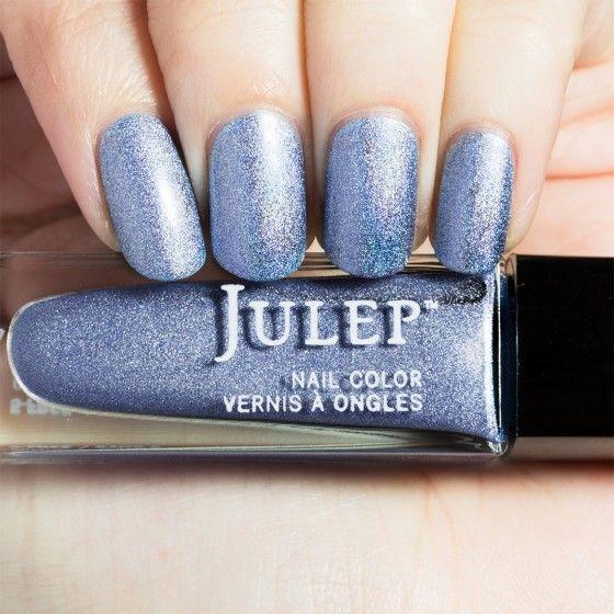 Mejores 30 imágenes de Julep en Pinterest   Esmalte de uñas julep ...