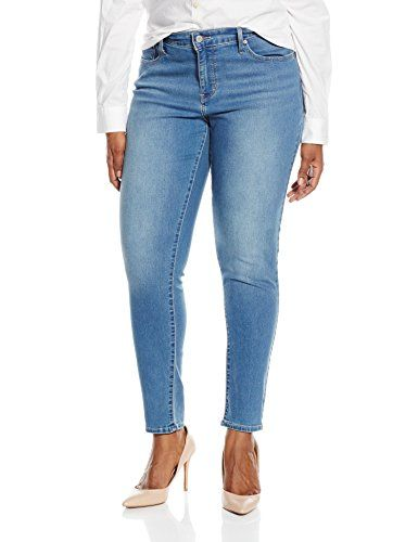 Special Offer: $29.90 amazon.com Your favorite silhouette with stealth shaping technology that slims, smooths and enhances. Our 310 has the classic look of a blue jean with the ease of a legging. Pull on and enjoy the best of both worlds. Constructed from stretch denim for...