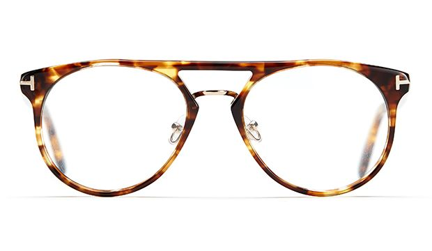 Tom Ford  TF 5289 056 3350kr