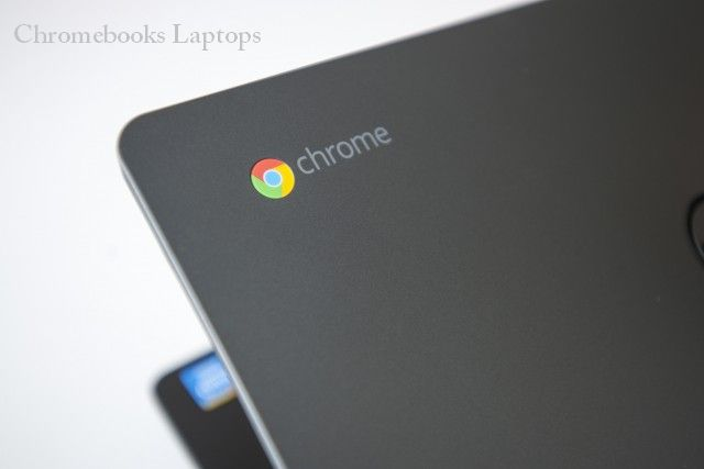 Indian company XOLO and Nexian together an event, Google India has launched it is first Chromebooks laptops. The device is priced at just Rs 12 999.