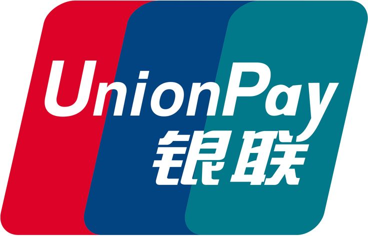 Payouts to Union Pay cards available! #unionpay #payouts #fintech #worldcore #masspayments #news