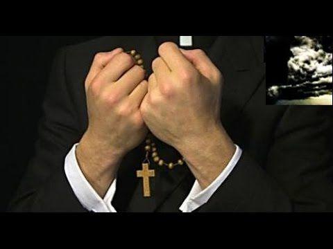 Katolicyzm to nie jest chrześcijaństwo! (John MacArthur) - YouTube