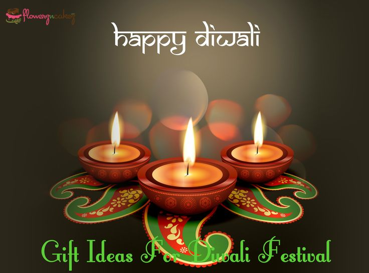 Are You Looking For Online Gift Ideas For Diwali?