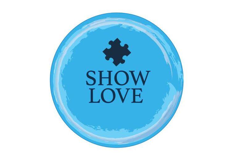 Show Love 1