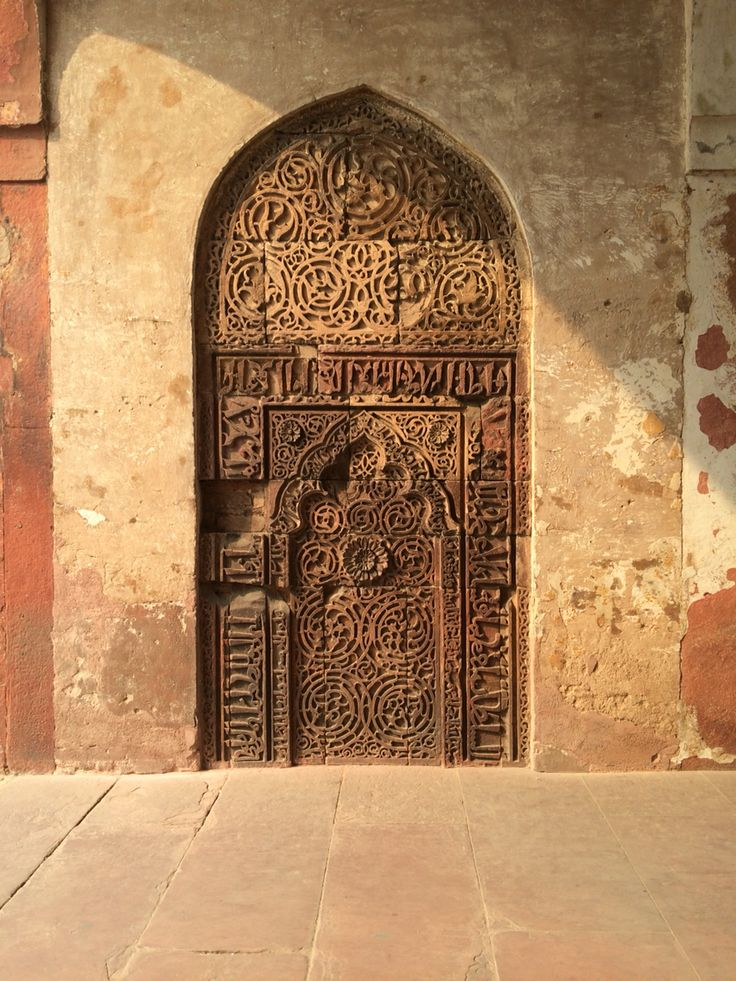 Best Islamic Art Images On Pinterest Islamic Art Geometric - Carved wood lace like lighting design inspired islamic decoration patterns
