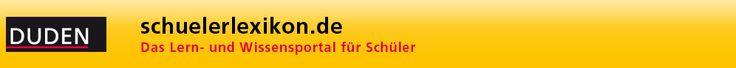 schuelerlexikon.de