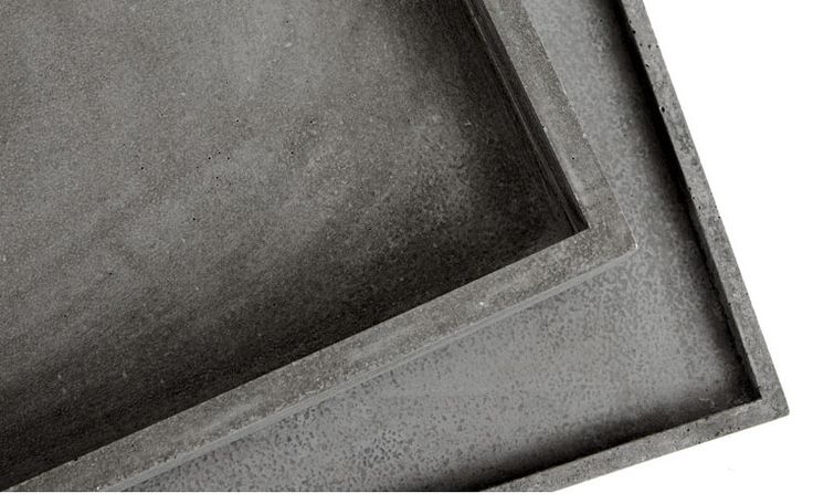 Главная Украшение цемент лицевая панель компот лоток ручной подачи сушеные фрукты пластины минималистские современные IKEA творческие украшения - Taobao