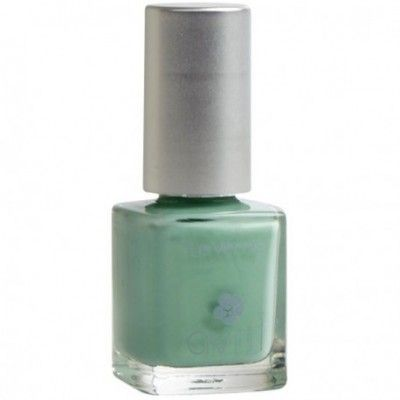 Almond Green - 31 Vegan Seven Free Nail Polish by Avril