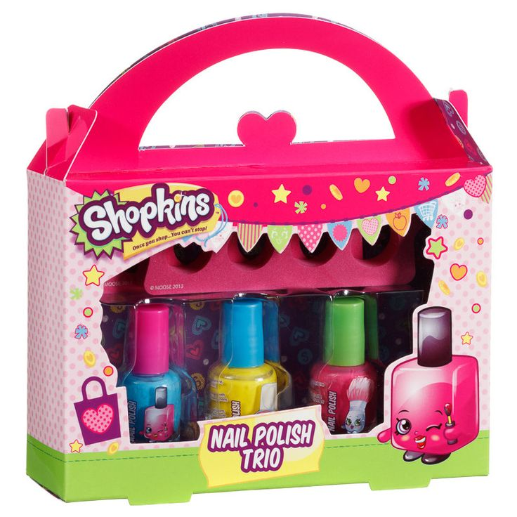 #Stocking #stockingfillers #fillers #presents #present #gifts #Disney #sweets #chocolate #Marvel #Minons #Toys #toy #Teddies #Dolls #beauty #lifestyle #Christmas #Christmaspresents #presents #Santa #FatherChristmas #shopkins