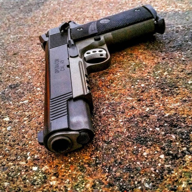 Summon this (or something like it) on amazon.com: http://amzn.to/1MnNAqJ Muzzle shot of the badass Springfield Armory MC Operator 1911. #dailybadass #epic #gunstagram #gunspictures #gun #guns #firearms #1911 #45 #45auto #ccw #edc #edc #everydaytactical #everydaycarry #everyday #bestgunsofig #pistol #handguns #merica #american #americanmuscle #daily_badass #springfieldarmory #springfieldarmoryaddicts #operator #solidsnake #metalgear #metalgearsolid by deancrail…