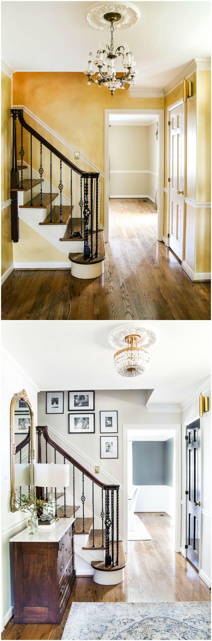 132 Best Foyer Lighting Ideas Images On Pinterest