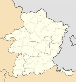 Boekt ligt in Heusden-Zolder. Heusden-Zolder ligt in Limburg.