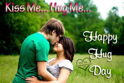 Happy Hug Day Images and Wallpapers | Hug Day Pictures Images 2016