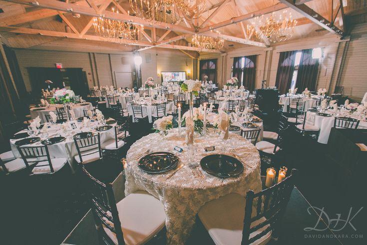 Waterloo wedding photographers David + Kara Wedding Imagery - #Photography #GrandBendWedding #Wedding #GrandBendWeddingPhotography #GrandBend #Ontario #couple #cute #romantic #beach #Goderich #GoderichWedding #GoderichWeddingPhotography #OakwoodResort