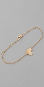 pretty and simple bracelet