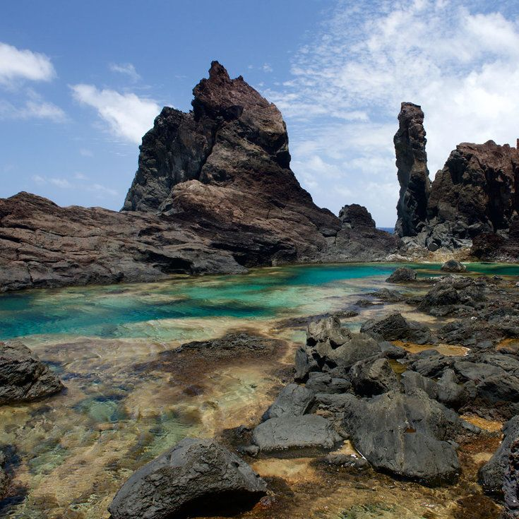 Best Pitcairn Images On Pinterest Pitcairn Islands South - Pitcairn island one beautiful places earth