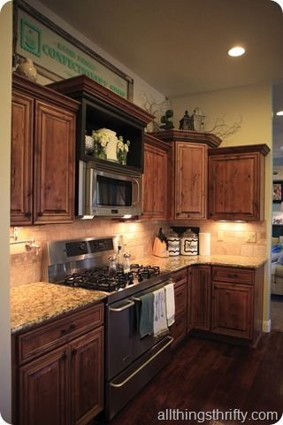 find this pin and more on cabinet stain