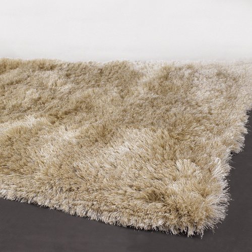 46 Best Images About Area Rug Ideas On Pinterest Jute