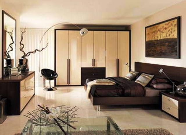 Nuante pamantii pentru dormitoare moderne - Home&Deco - Totul pentru locuinta taHome&Deco – Totul pentru locuinta ta