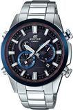 Casio Edifice EQW-T640 Series Watch EQW-T640DB-1A2 (EQWT640DB1A2) - Watch Centre