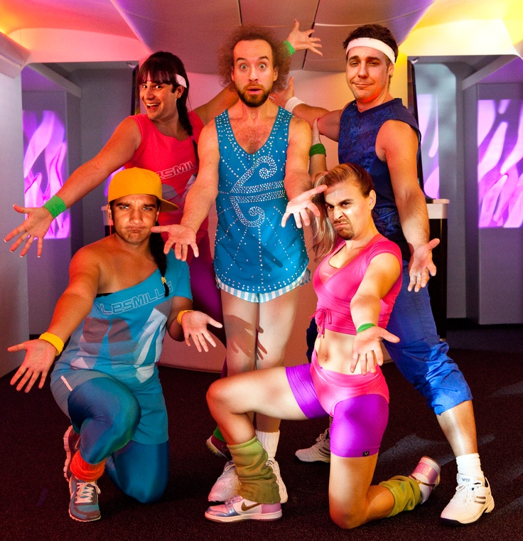 21 party theme 80s ideas 80s party ideas theme
