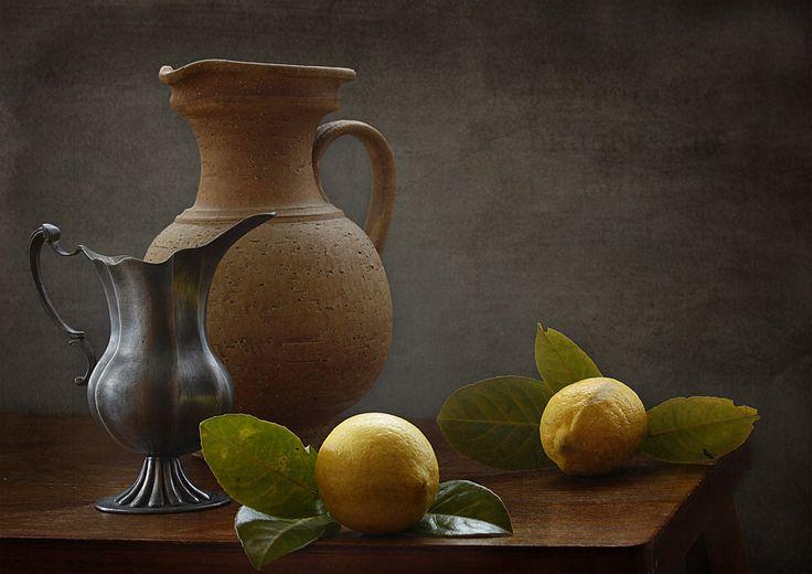 photo: три лимона | photographer: inna korobova | WWW.PHOTODOM.COM