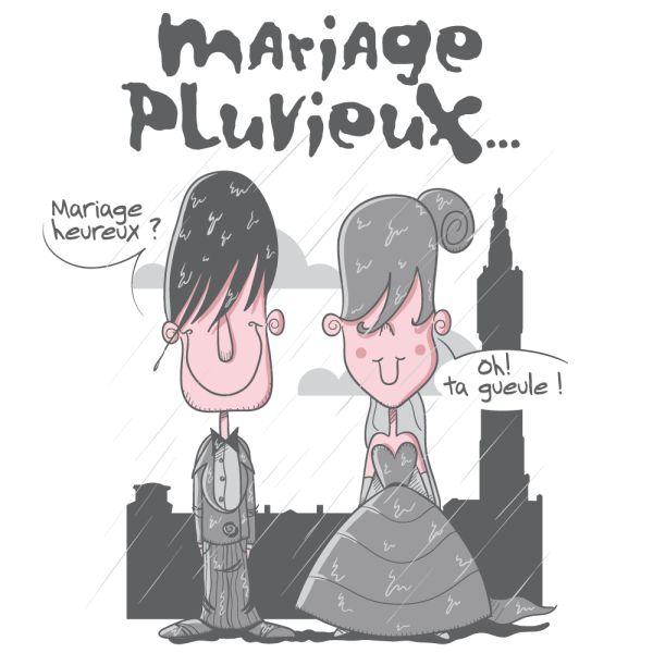 30 photos magnifiques qui illustrent le proverbe mariage pluvieux mariage heureux - Parapluie Mariage Pluvieux Mariage Heureux