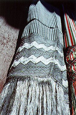 Rebozo de bolita: Scarfs Spanish Mantillas Cap, Of Mexico, Mexico, Mexico Rebozo, Scarfs Spanish Mantilla Cap, Antiques Magazine, Arte Mexicano, Ese Rebozo, Textiles Mexicano