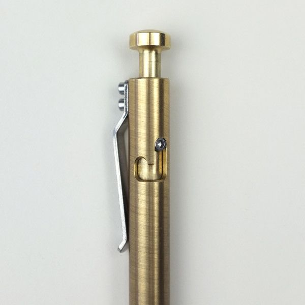 Brass | 真鍮 | Latón | Shinchū | латунь | Laiton | Messing | Metal | Colour | Texture | Pattern | Style | Design | Composition | Photography | pen