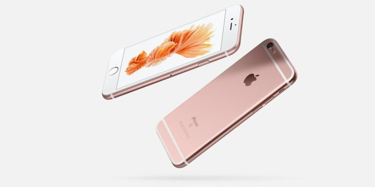 Apple is selling refurbished iPhones online again - http://www.sogotechnews.com/2016/11/09/apple-is-selling-refurbished-iphones-online-again/?utm_source=Pinterest&utm_medium=autoshare&utm_campaign=SOGO+Tech+News