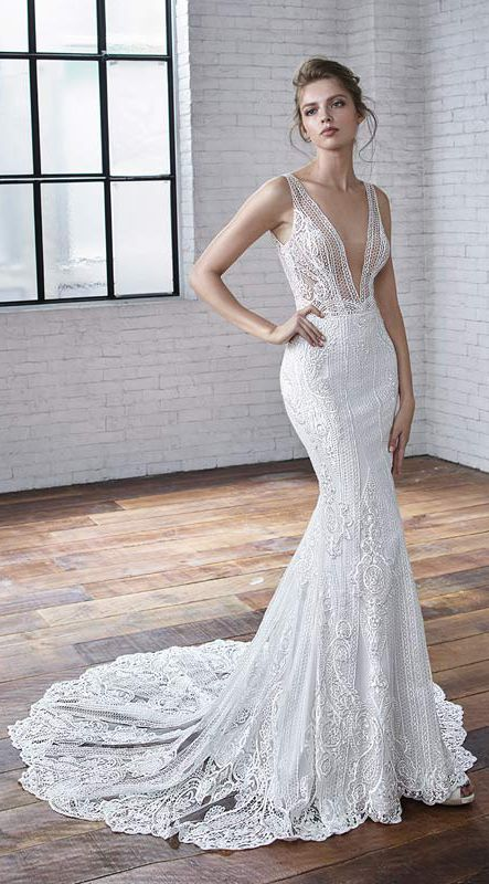Designer Wedding Dresses In Orange County Ca Wedding Dresses In