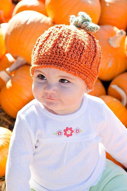 653 Best Bonnet Images On Pinterest Crocheted Hats Hat Crochet