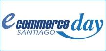 Tour de eCommerce DAY 2012 - Los eventos mas importantes en America Latina sobre comercio electronico y negocios por internet se llevaran a cabo en 9 paises de la region: Chile, Peru, Ecuador, Colombia, Mexico, Uruguay, Brasil, Costa Rica y Argentina
