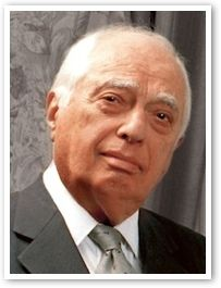Bernard Lewis has often been described as the West's greatest historian and interpreter of Islam. At a Pew Forum on Religion & Public Life held on...